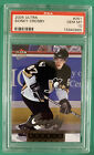 Sidney Crosby Hockey Cards: Rookie Cards Checklist and Buying Guide 47