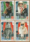 2013 Topps Doctor Who Alien Attax 50th Anniversary Trading Card Game 19