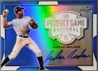 2019 Leaf Metal Perfect Game All-American Classic Baseball Cards 15