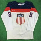 Guess the Sale Price: Hockey Collectibles and Memorabilia 16