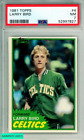Top 10 Larry Bird Cards of All-Time 28