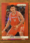 The Ming Dynasty! Top Yao Ming Basketball Cards, Rookie Cards 22