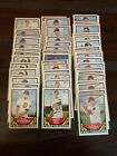 2016 Topps Heritage Baseball Variations Checklist, Guide and Gallery 99