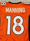 Peyton Manning Cards, Rookie Cards and Memorabilia Buying Guide 62