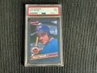 Billy Beane Baseball Cards: Rookie Cards Checklist and Buying Guide 6