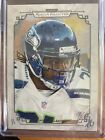 Marshawn Lynch Rookie Cards and Autograph Memorabilia Guide 8