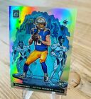 Top 2020 NFL Rookies Guide and Football Rookie Card Hot List 142