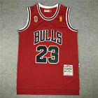 Michael Jordan Collectibles and Gift Guide 43