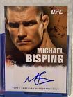 2010 Topps UFC Series 4 MMA Trading Cards 4