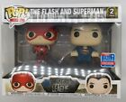 Ultimate Funko Pop Flash Figures Checklist and Gallery 58