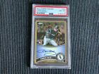 Chris Sale Rookie Cards and Prospect Card Guide 30