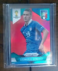 2014 FIFA World Cup Soccer Cards and Collectibles 67