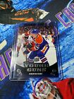 Taylor Hall Rookie Cards and Autographed Memorabilia Guide 5