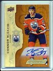 2018-19 Upper Deck Engrained Hockey Cards 16