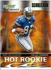Top 10 Calvin Johnson Rookie Cards of All-Time 15