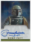Top 10 Star Wars Autographs of All-Time 25