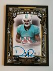 2015 Topps Museum Collection Football Cards - Review Added 51