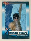 Looking for Gold? The 10 Best Michael Phelps Cards 17
