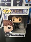 Funko Pop Once Upon A Time Vinyl Figures Checklist and Gallery 22