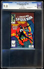 2012 Rittenhouse Amazing Spider-Man Series 1 Trading Cards 7