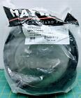 Sealed Hayward Strainer Cover with Lock Ring and O Ring Matrix SPX5500D