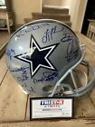 Dallas Cowboys Collecting and Fan Guide 87
