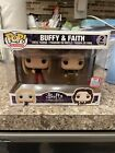 Ultimate Funko Pop Buffy the Vampire Slayer Figures Gallery and Checklist 20