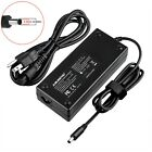 195V 667A 130W AC Adapter Charger for Dell 06TTY6 6TTY6 07CWK7 7CWK7 45mm PSU