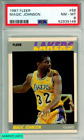 Top 10 Magic Johnson Cards of All-Time 29
