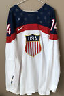 Guess the Sale Price: Hockey Collectibles and Memorabilia 24