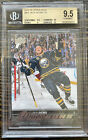 Jack Eichel Rookie Card Guide and Checklist - Updated 27