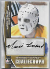 2013-14 ITG Between the Pipes Hockey Cards 39