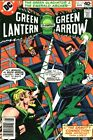 Ultimate Guide to Green Arrow Collectibles 32