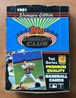 Funniest Sports Cards of the 90's 20