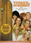 Three's Company: The Complete Series 29 DVD Box Set Brand New Free Shipping