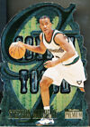 Best and Wildest 1990s Basketball Insert Sets of All-Time 27