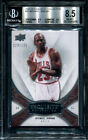 2008-09 Upper Deck Exquisite Collection Basketball Cards 9