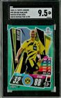 Top Erling Haaland Cards to Collect 31