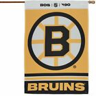 Boston Bruins Collecting and Fan Guide 6