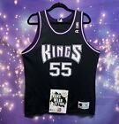 Comprehensive NBA Basketball Jersey Buying Guide 24
