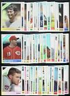 Store Hopping for the 2015 Topps Heritage Baseball Retail Exclusives 18