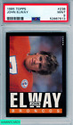 Top John Elway Cards to Collect 18