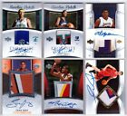 2005-06 Upper Deck Exquisite Collection Basketball Cards 21