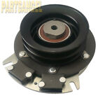 Upgraded Bearings PTO Blade Clutch For Snapper 35520