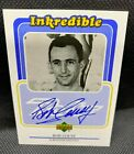 Bob Cousy Rookie Cards Guide and Checklist 12