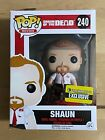 Ultimate Funko Pop Shaun of the Dead Figures Gallery and Checklist 13