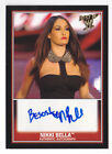 2013 Topps Best of WWE Autographs Guide 21