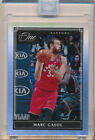 Marc Gasol Rookie Card Guide and Checklist 28