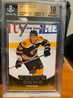 Tyler Seguin Cards, Rookie Cards and Autographed Memorabilia Guide 34