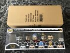 Ultimate Funko Pop Mickey Mouse Figures Checklist and Gallery 78